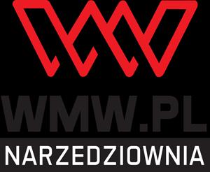 WMW.pl Narzędziownia